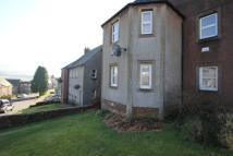 2 bed Flat in Dunkeld Court, Balfron...