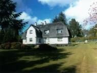 Detached property for sale in DRUMWHIRN, DRUMBEG LOAN...