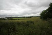 Lochwood Farm Ground Land for sale