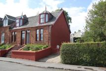 STIRLING ROAD Semi-detached Villa for sale