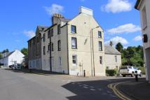 2 bed Flat for sale in DUNMORE STREET, Balfron...