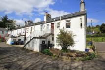 1 bedroom Flat in WOOD PLACE, Strathblane...