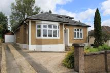 4 bed Detached Bungalow for sale in NETHERMAINS ROAD...