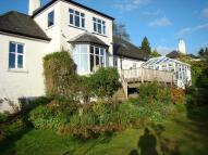 5 bedroom Detached property in GARTNESS ROAD, Killearn...