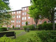 2 bedroom Flat in Linden Way, Glasgow, G13