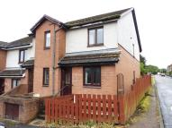 2 bed Flat in Carbeth Road, Milngavie...