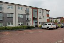 2 bed Flat in Miller Street, Clydebank...