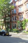 1 bed Ground Flat in LYNDHURST GARDENS...
