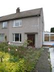 End of Terrace property for sale in KIRKTON TERRACE, Glasgow...