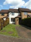 2 bedroom Terraced home for sale in ENDRICK GARDENS, Balfron...