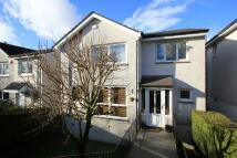 4 bedroom Detached home for sale in BEECH DRIVE, Killearn...
