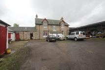 Detached home for sale in LOCHEND ROAD, Glasgow...