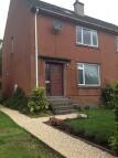 Semi-detached Villa for sale in CHARLES CRESCENT, Drymen...