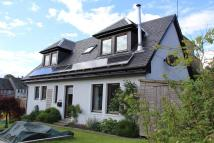 3 bed Detached home in SPINNER STREET, Balfron...