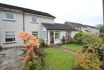 4 bedroom Terraced home for sale in ARDMORE GARDENS, Drymen...