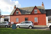 3 bedroom Detached home in The Square, Drymen