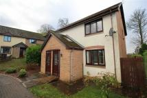 3 bedroom semi detached property in Endrick Gdns, Balfron