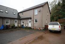 2 bedroom Terraced house in Staball'ard, Aberfoyle