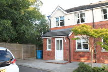 Mews to rent in MULBERRY MEWS, Kirkham...