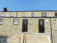 1 bedroom new Apartment to rent in BRADFORD ROAD...