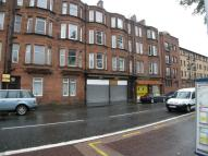 Flat in 3/1, 2164 Dumbarton Road...