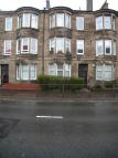 Flat for sale in 242 Bearsden Road...