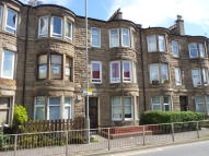 Flat in Bearsden Road, Glasgow...