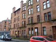 Flat for sale in Kildonan Drive, Glasgow...