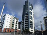 Apartment for sale in 10 Meadowside Quay...