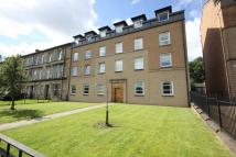 3 bed Apartment in Peel Street, Glasgow, G11