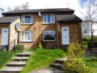 1 bedroom Flat in Gairbraid Court, Glasgow...