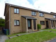Flat in Howth Drive, Glasgow, G13