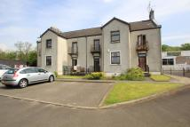 1 bed Ground Flat for sale in Flat 0/2 6 Temple Road...