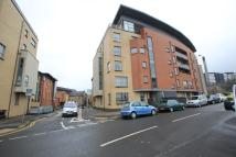 Flat for sale in Benalder Street, Glasgow...
