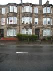 Flat for sale in Bearsden Road, Glasgow...
