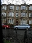 Flat in Temple Gardens, Glasgow...