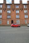2 bedroom Flat for sale in Fulton Street, Glasgow...