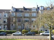 1 bedroom Flat for sale in Hayburn Crescent...