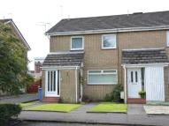 Flat for sale in MUIRKIRK DRIVE, Glasgow...