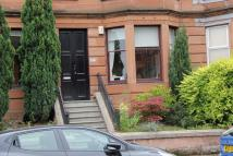 2 bed Flat in CROW ROAD, Glasgow, G11