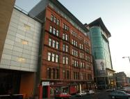 Flat for sale in 6/3 Renfrew Chambers...