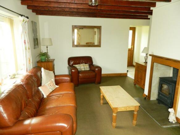lounge aspect 2