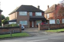 4 bedroom Detached property for sale in Tring Road, Aylesbury