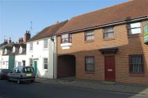 Commercial Property to rent in Rickfords Hill, Aylesbury