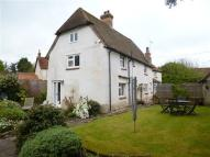 Gibson Lane semi detached property for sale