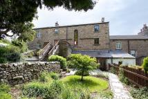 3 bed property in THE OLD CORN MILL...