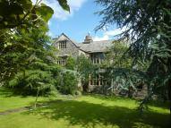 Character Property for sale in BLEAZE HALL,  OLD HUTTON...