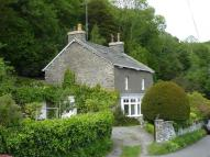 Detached house for sale in SINDER HILL, FINSTHWAITE...
