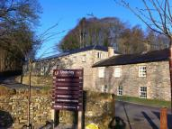 property to rent in UNDERLEY BUSINESS CENTRE,