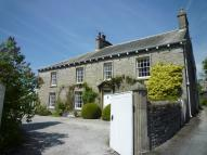 Detached house for sale in RIBBLESDALE HOUSE...